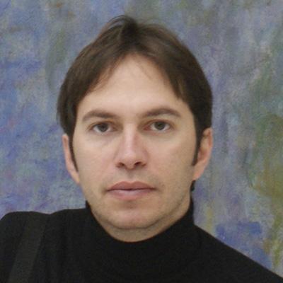 Alejandro Bauzà