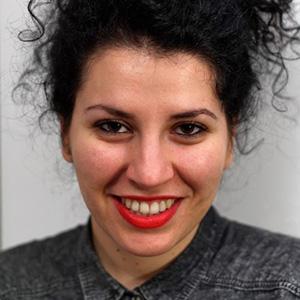 Michela Alessandrini