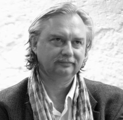 Patrick Nardin